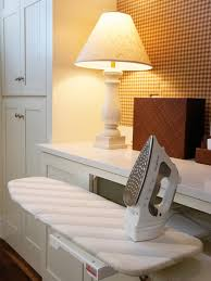 Narrow Laundry Room Ideas Laundry Room Layouts Pictures Options Tips Ideas Hgtv