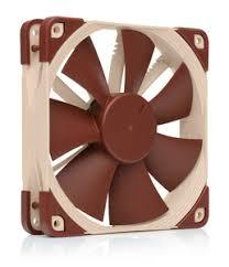 <b>Noctua NF</b>-<b>F12 5V</b> Premium <b>Fan</b>   <b>Вентиляторы</b>   Охлаждение ...
