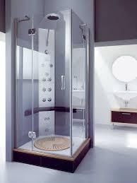 simple designs small bathrooms decorating ideas: adorable master bath decorating ideas pictures colorful ideas for small bathrooms colorful ideas for small bathrooms delectable design