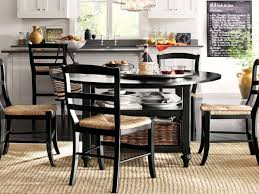 barn kitchen table pottery barn shayne kitchen table drop leaf kitchen tables for small spaces pottery barn shayne kitchen
