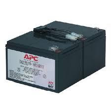 APC RBC6 купить <b>батарею</b> для <b>UPS APC</b> RBC6 цена в интернет ...