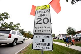 authors of school zone phone ban say it wasn t supposed to be authors of school zone phone ban say it wasn t supposed to be optional houston chronicle
