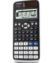 <b>Калькулятор</b> инженерный <b>Casio FX</b>-<b>991EX Classwiz</b>
