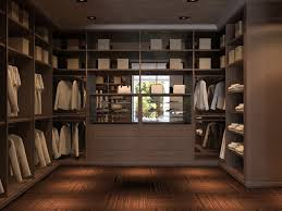 master bedroom walk in closet walk in closet designs for a master bedroom with worthy jaw architecture awesome modern walk closet