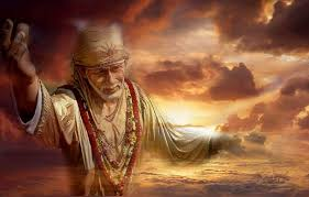 Image result for images of shirdisaibaba with child