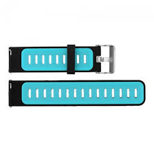 <b>Replacement Silicone</b> Strap Watchband for Xiaomi Huami AMAZFIT ...