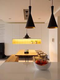 brilliant unique hanging lights black pendant lighting