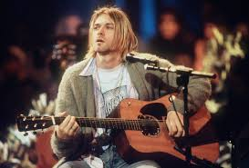 '<b>MTV Unplugged</b>': The 15 Best Episodes - Rolling Stone