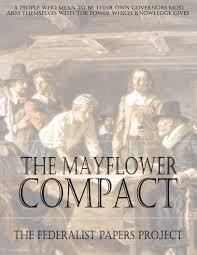 flower compact essay flower compact worksheet