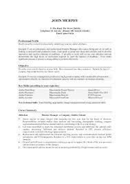 job application form ga resume writing resume examples cover job application form ga human resources a ga official website irish cv advice bmly bmly