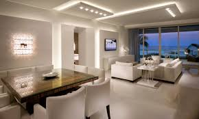 indirect lighting ideas for modern interior design interior design lighting ideas