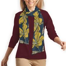 Cotton <b>Scarves For</b> Winter 71 Mens And Women Winter <b>Fashion</b> ...