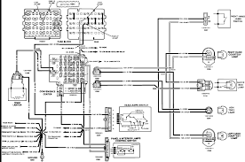 1998 gmc 3500 4x4 wire diagram 1998 wiring diagrams online 1990 gmc 3500 wiring diagram