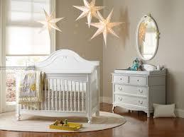 Star Child Bedroom Lighting  Baby Nursery Lighting Ideas  E