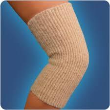 <b>Бандажи</b> и ортезы на <b>коленный сустав</b>