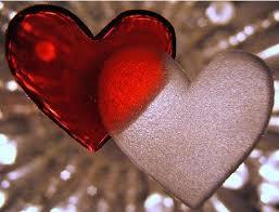 صور صور قلوب صور ورود متحركة صور ورود عيد الحب