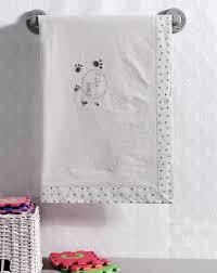 Купить <b>Плед</b> хлопковый <b>Kidboo Cute Bear</b> (Кидбу Кьют Бэр) в ...