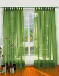 curtains design for bedroom enticing bedroom curtain for adorable bedroom curtain colors