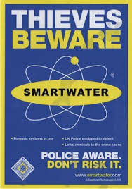 Image result for smartwater area