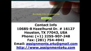 mba assignment help online mba assignment help mba assignment mba assignment help online mba assignment help mba assignment help uk