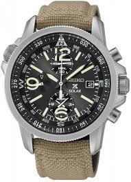 <b>Часы</b> Наручные <b>часы Seiko</b> Prospex из <b>коллекции</b> Prospex ...