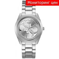 Купить наручные <b>часы Guess W1082L1</b> - оригинал в интернет ...