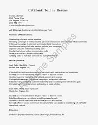 teller job resume qhtypm cover letter cover letter teller job resume qhtypmteller job description