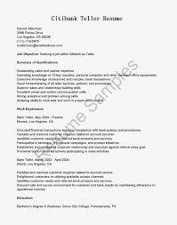 teller job resume qhtypm cover letter cover letter teller job resume qhtypmteller job description