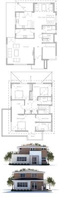 best ideas about dream house drawing concept art floor plan