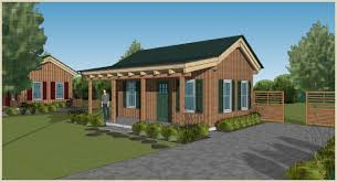 oak log cabins: the tiny house kit is the newest addition to schutt log homes line up of oak log cabin kits