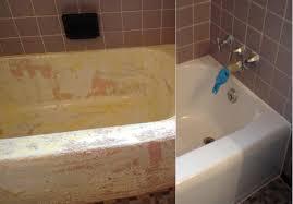 reglazing tile certified green: tub uamp tile reglazing detroit tubs llc