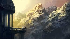 ess aacute y morning mountain essaacutey morning mountain