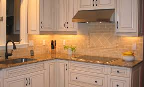 professional under cabinet lighting in reno nv ambiance under cabinet lighting