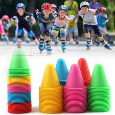Скейтборд Mark Cup 1 шт. футбольный футбол регби ...