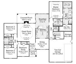 LUXURY HOUSE PLANS OVER SQUARE FEET   OWN BUILDING PLANSLarge House Plans From to Square Feet