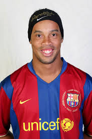 View Full Size More My Hero Ronaldinho. Is this Ronaldinho the Soccer? Share your thoughts on this image? - view-full-size-more-my-hero-ronaldinho-881556616