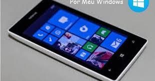 nice Otimizando o Windows Phone com 512 mb de RAM com ...