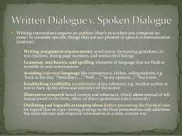 world literature essay topics types   reportspdfwebfccom world literature essay topics types
