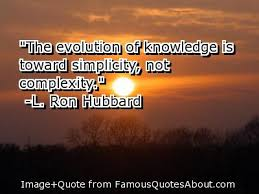 Famous quotes about 'Evolution' - QuotationOf . COM