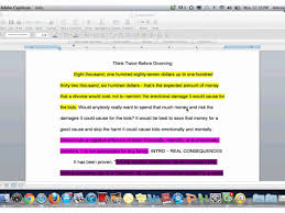 essay rough draft highlighter activity essay rough draft highlighter activity