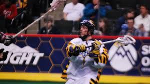 nll lacrosse minnesota swarm vs buffalo bandits opener preview nll lacrosse minnesota swarm vs buffalo bandits opener preview hockey wilderness