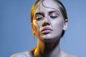 <b>Матирующий крем для лица</b>: что это такое, обзор матирующих ...