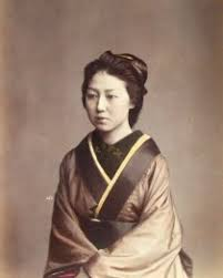 old japan photography   history of japanese photography in his essay  the decay of lying  oscar wilde revealed the power of pictures over the experience of reality and demonstrated that with regard to