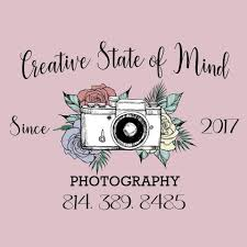 <b>Creative State Of Mind</b> - Home | Facebook