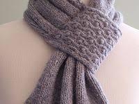 вязание: лучшие изображения (170) в 2019 г.   Yarns, Knit Crochet ...