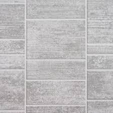 <b>Панели ПВХ</b> стеновые купить по низким ценам | <b>Панели ПВХ</b> для ...