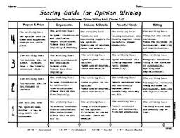 ideas about opinion writing on pinterest  persuasive   ideas about opinion writing on pinterest  persuasive writing writing and anchor charts