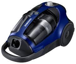 <b>Пылесос Samsung SC8836</b> — купить по выгодной цене на ...