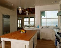 professionals corner rustic pendants for a coastal beach house beach house lighting fixtures