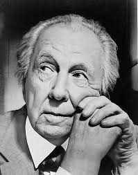 About Frank Lloyd Wright - 473px-Frank_Lloyd_Wright_portrait